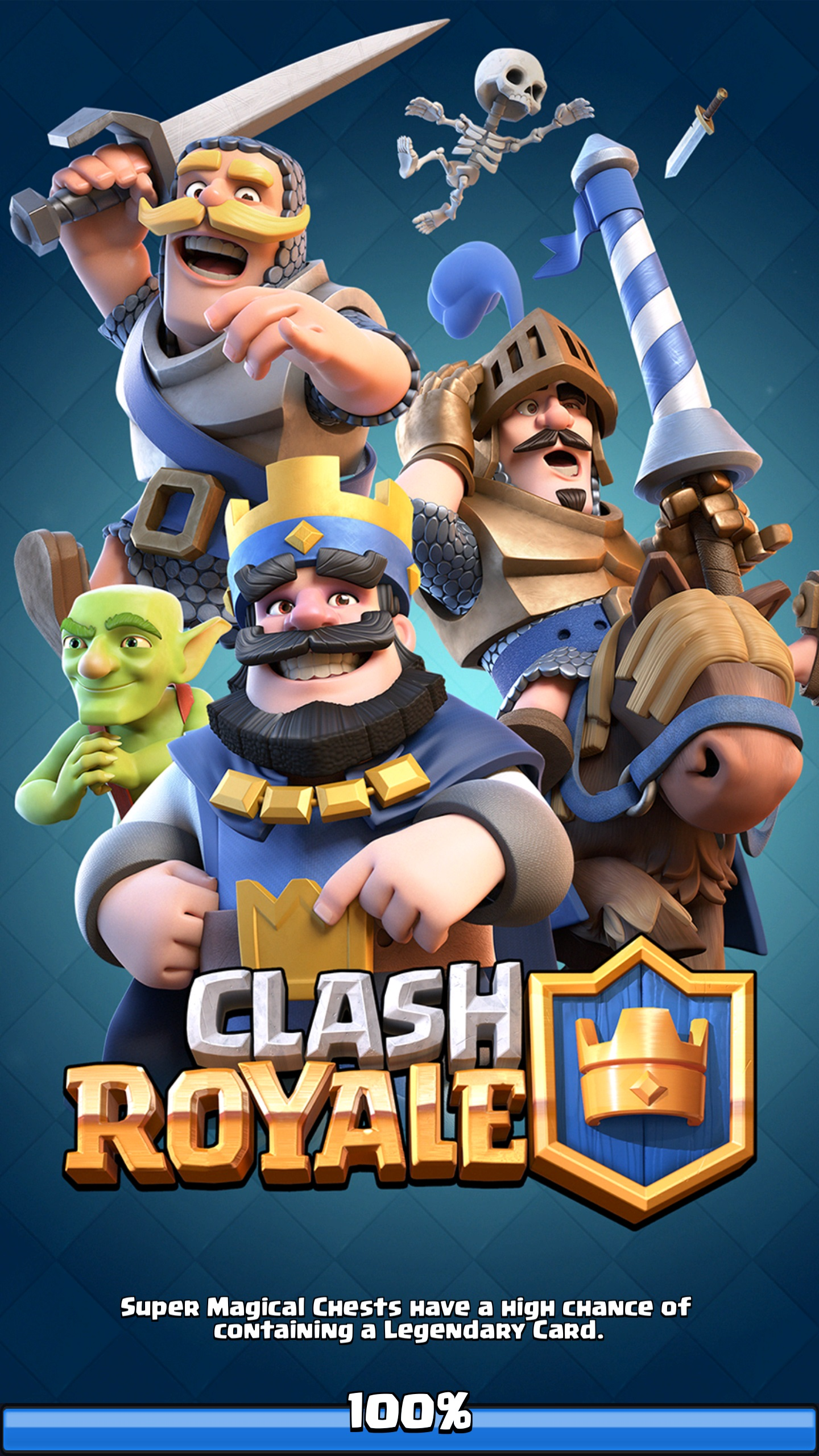 Clash-Royale-Private-Server-Unlimited-coins (4)