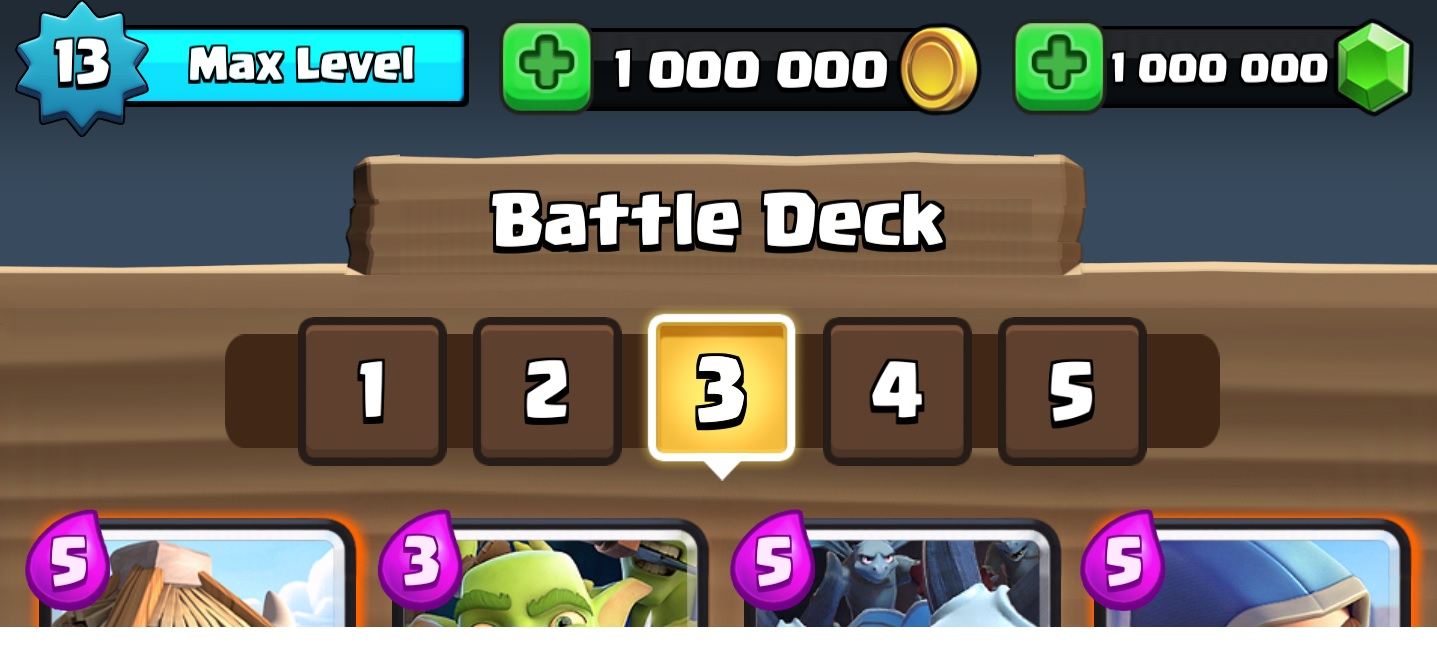 Clash-Royale-Private-Server-Unlimited-coins (55)