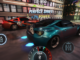 Drag Battle Racing Mod apk hack