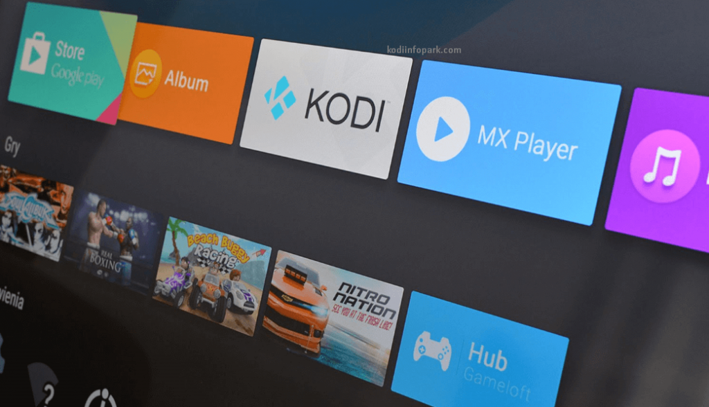 Kodi-for-LG_Smart-TV