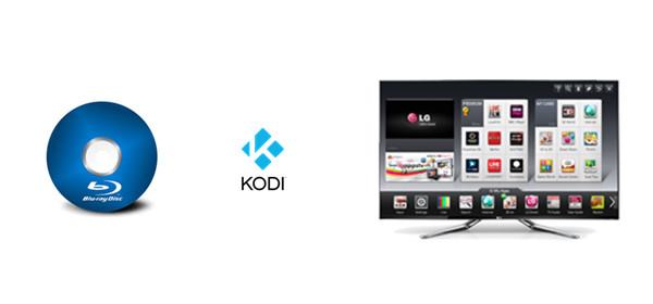 Kodi-smart-tv