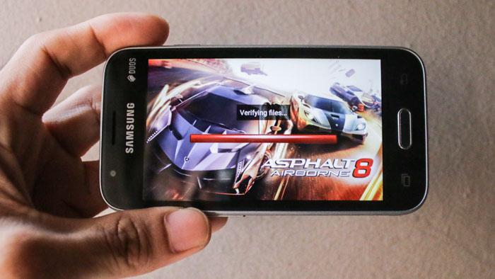Samsung-Galaxy-J1-Mini-Android-5.1.1-update