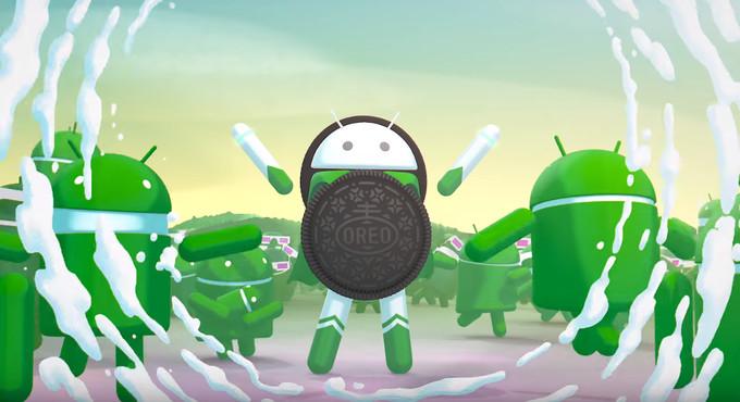 Samsung-Galaxy-S8-Android-8-Oreo