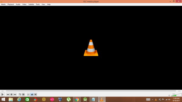 how-to-increase-the-streaming-buffer-in-vlc-1