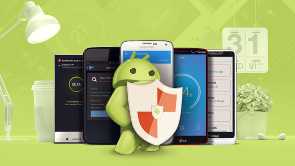 Top-12-best-antivirus-Apps-For-Android-of-2017
