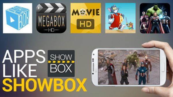 Top-Rated-Free-Movie-Apps-for-Android-and-iOS-Devices