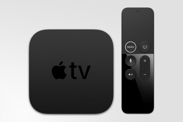 apple-tv-4k-now-will-have-the-uhd-and-hdr-support