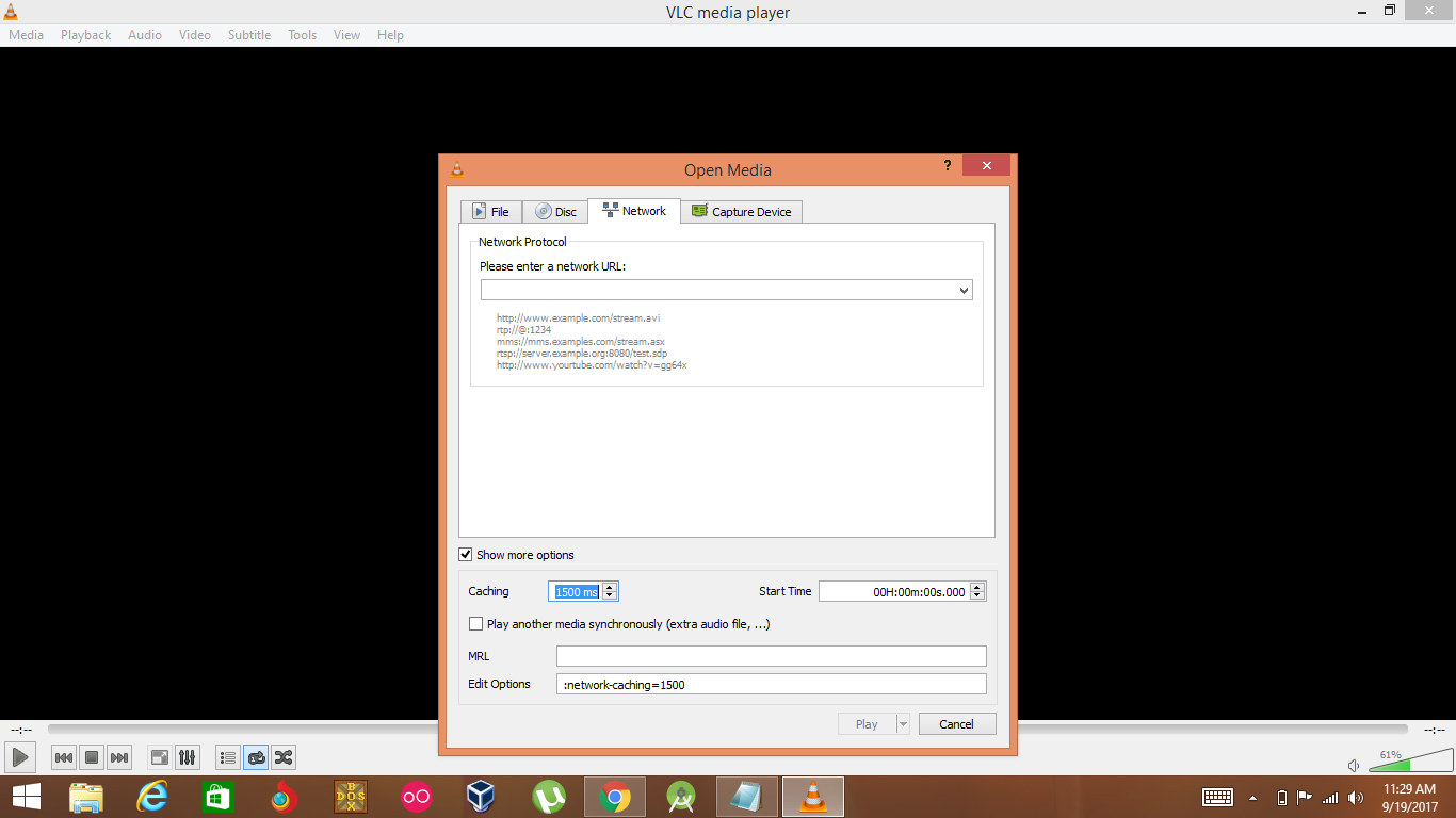 how-to-increase-the-streaming-buffer-in-vlc-13