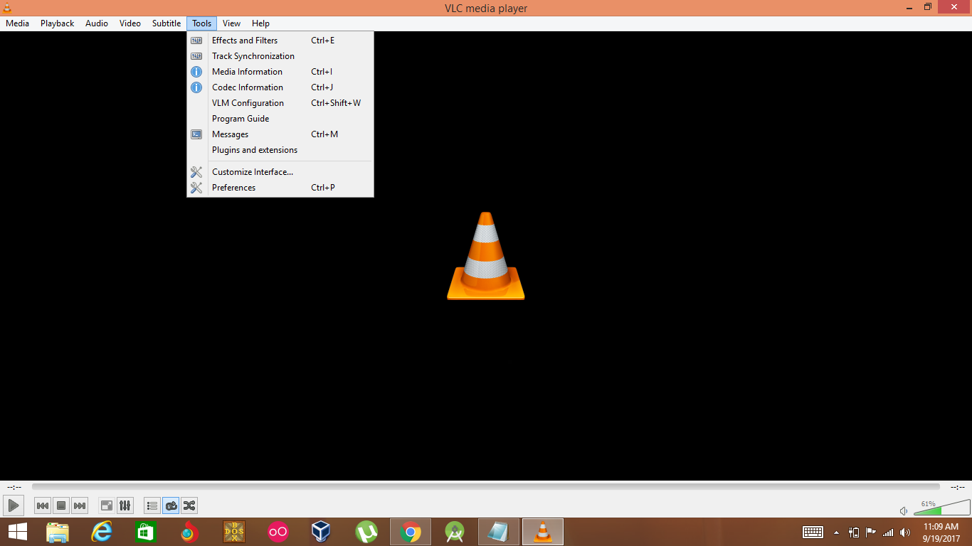 how-to-increase-the-streaming-buffer-in-vlc-3
