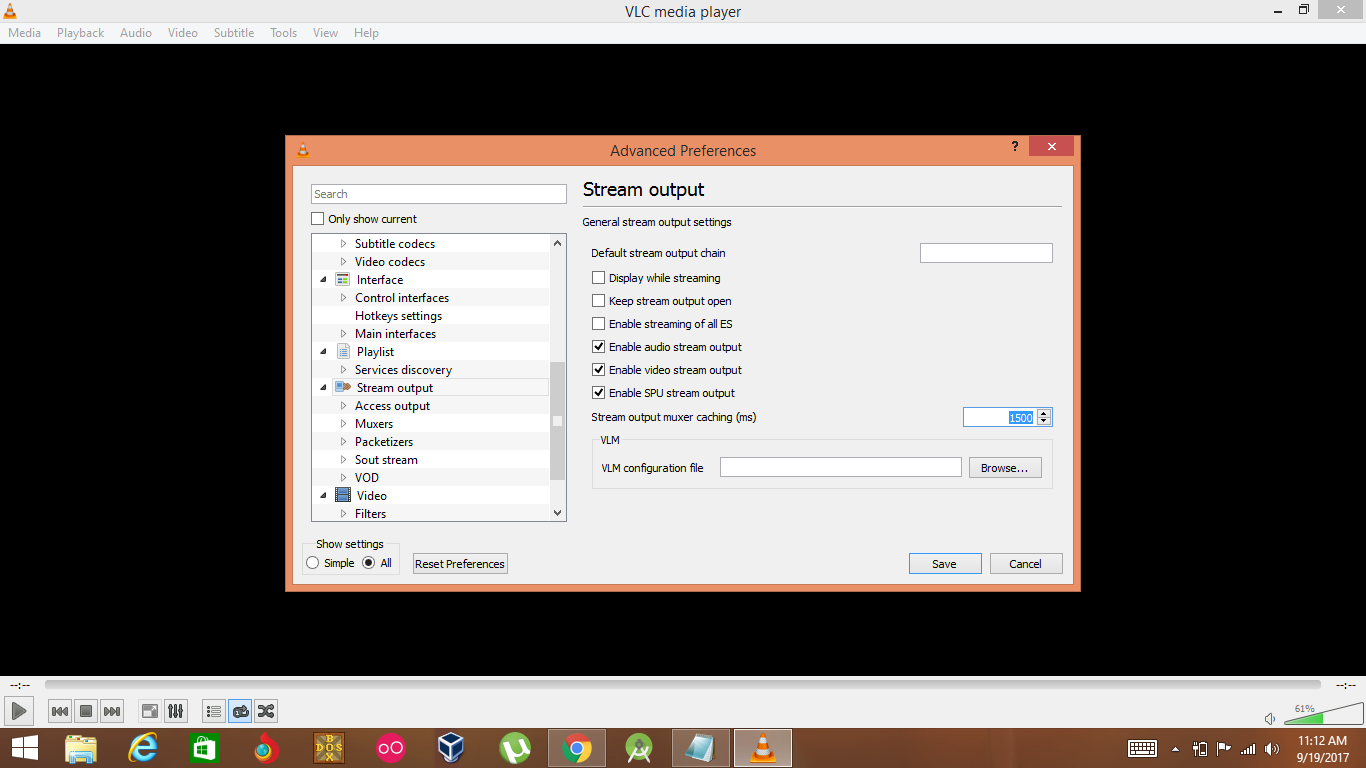 how-to-increase-the-streaming-buffer-in-vlc-6
