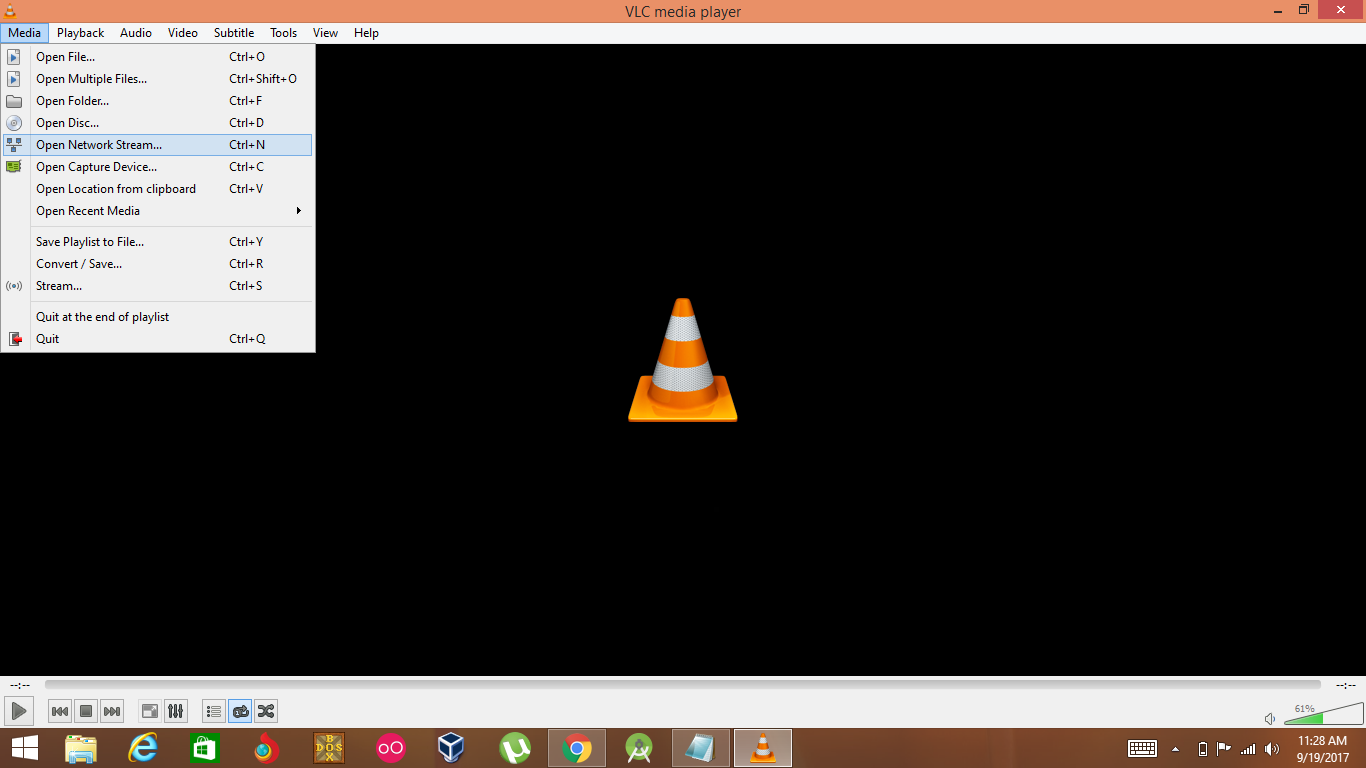 how-to-increase-the-streaming-buffer-in-vlc-8