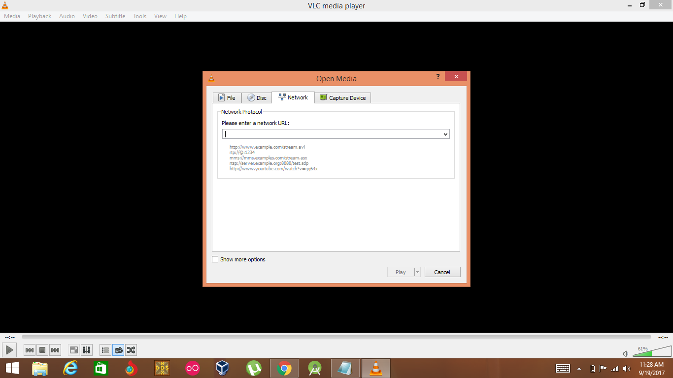 how-to-increase-the-streaming-buffer-in-vlc-9