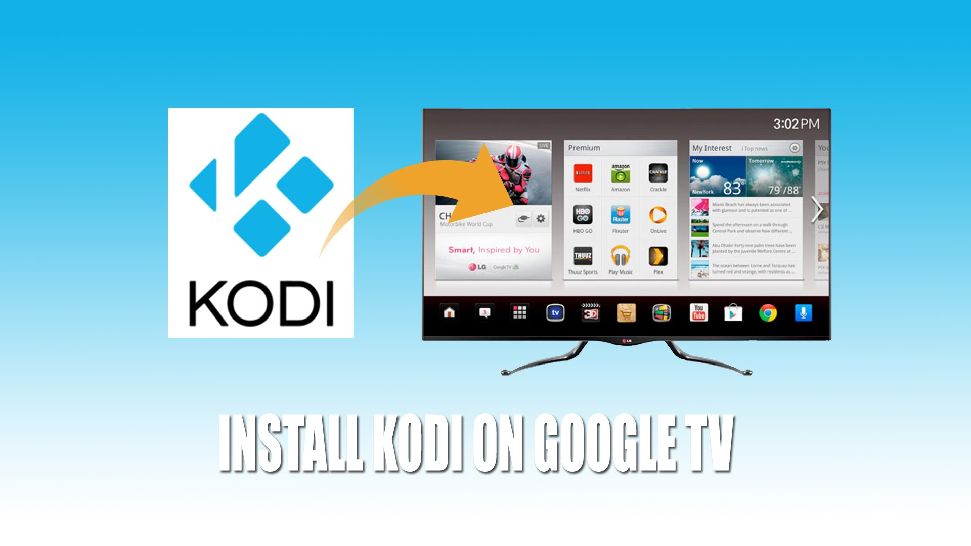 how-to-install-kodi-on-samsung-and-lg-smart-tv
