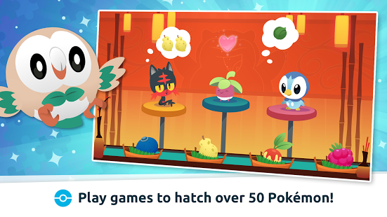 pokemon-playhouse-is-now-available-on-google-play-store