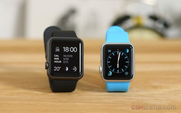 review-of-the-new-lte-enabled-apple-watch-series-3