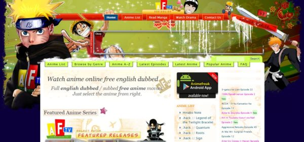 top-10-free-online-anime-streaming-sites-9