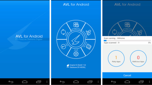 top-12-best-antivirus-apps-for-android-of-2017-11