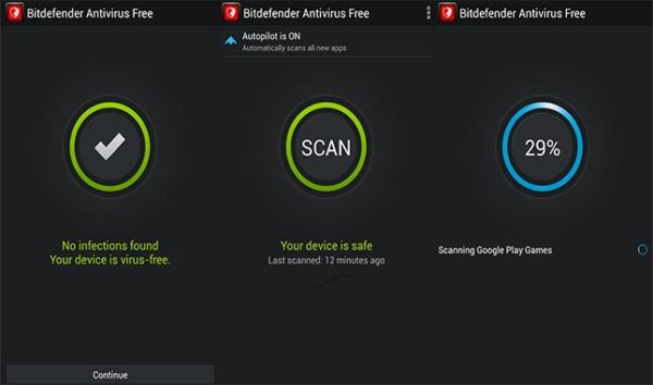 top-12-best-antivirus-apps-for-android-of-2017-12