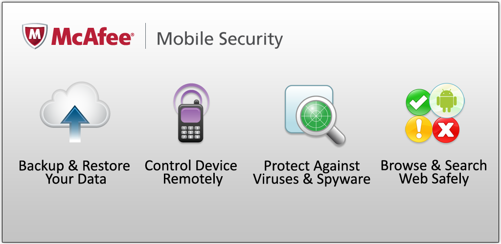 top-12-best-antivirus-apps-for-android-of-2017-5