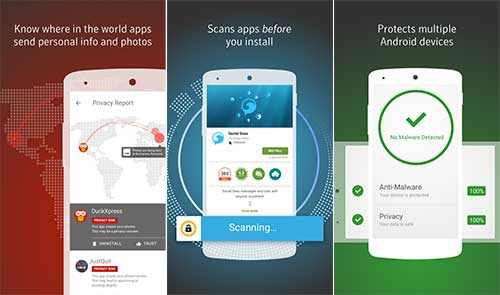 top-12-best-antivirus-apps-for-android-of-2017-7