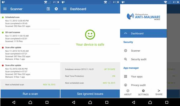 top-12-best-antivirus-apps-for-android-of-2017-9