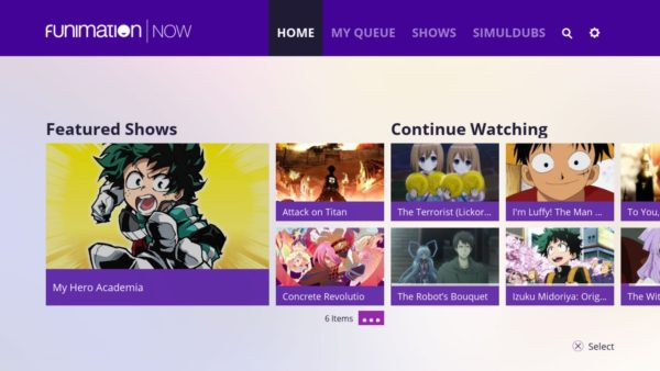 top-16-free-online-anime-streaming-sites-8
