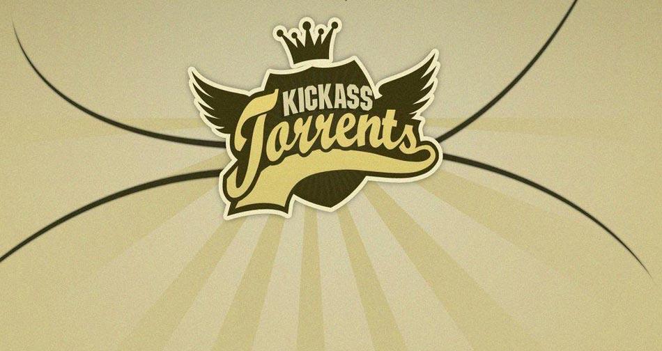 top-5-alternative-websites-to-the-kickass-torrent-7