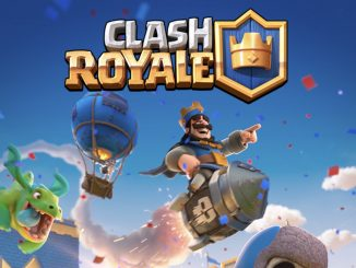 Clash Royale 2.0 Mod Apk hack unlimited gems and coins