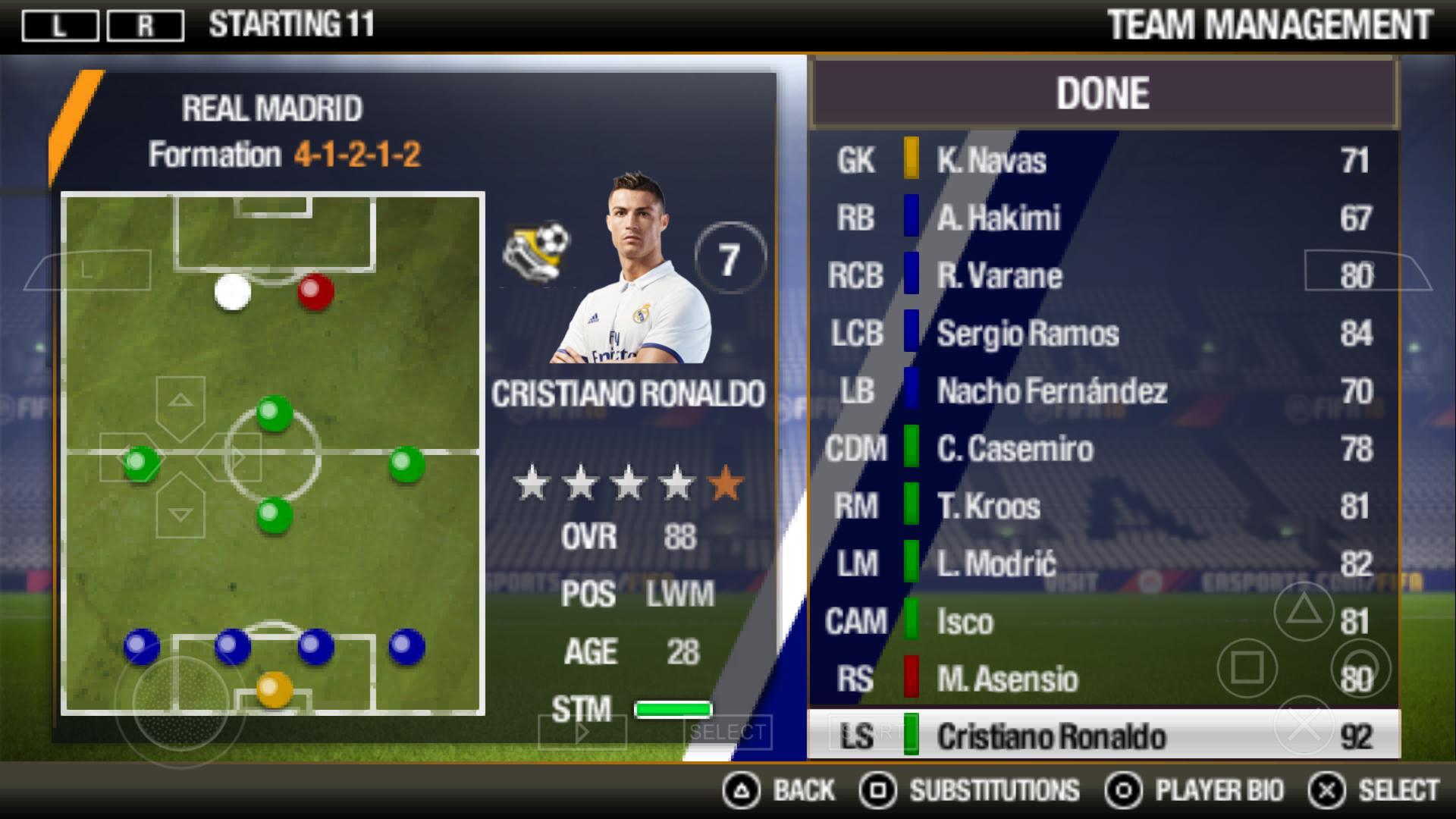 FIFA-18-apk-donload