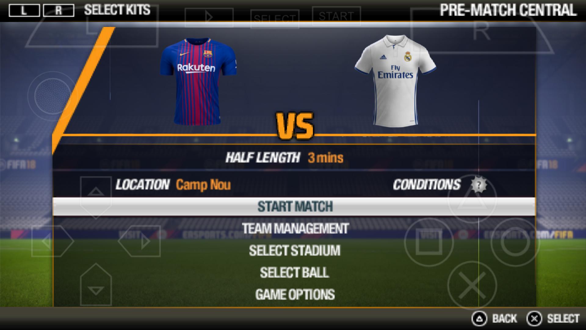 FIFA-18-apk-download