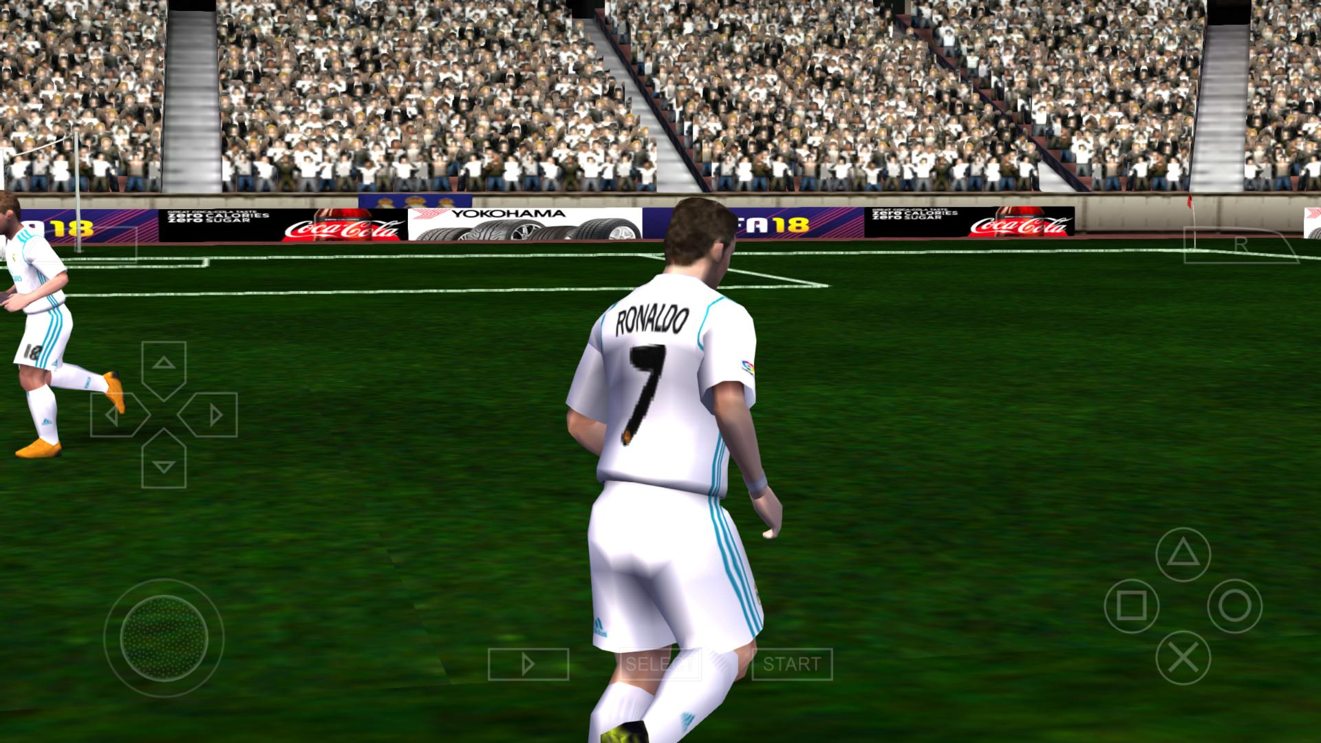 FIFA18-apk-download