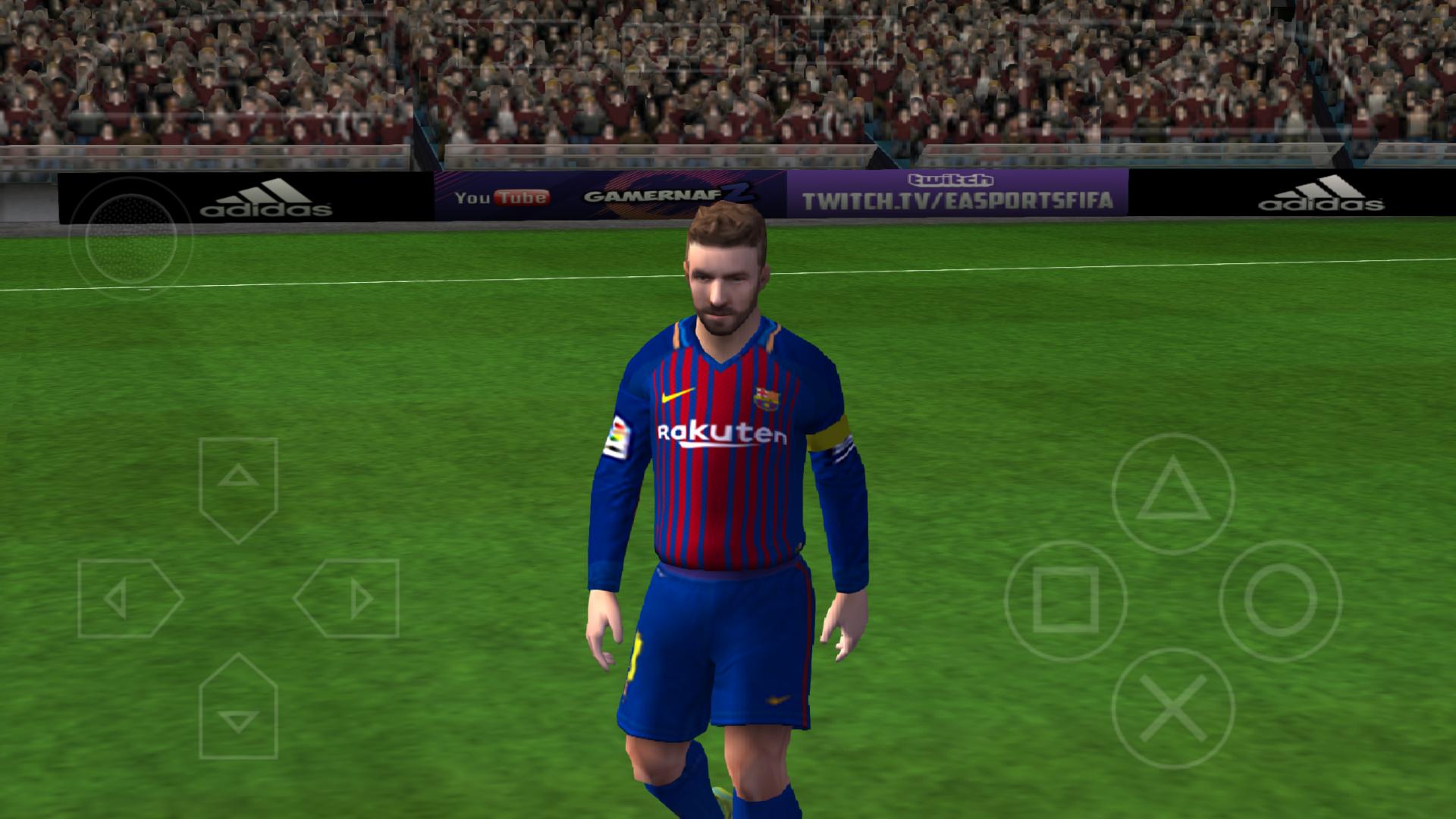 FIFA18-apk