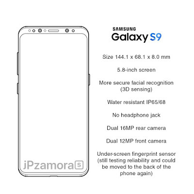Galaxy_S9_Design_Leaks