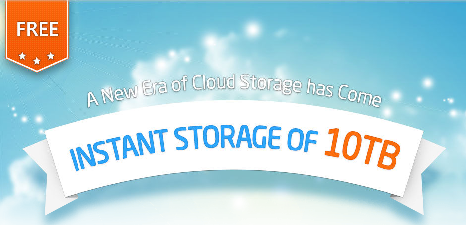 How-To-Get-10-TB-Free-Cloud-Storage-From-Tencent-Weiyun-7