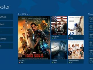 Free Movie Apps for 2018 Windows 10