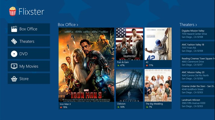 Top-10-Free-Movie-Apps-for-Windows