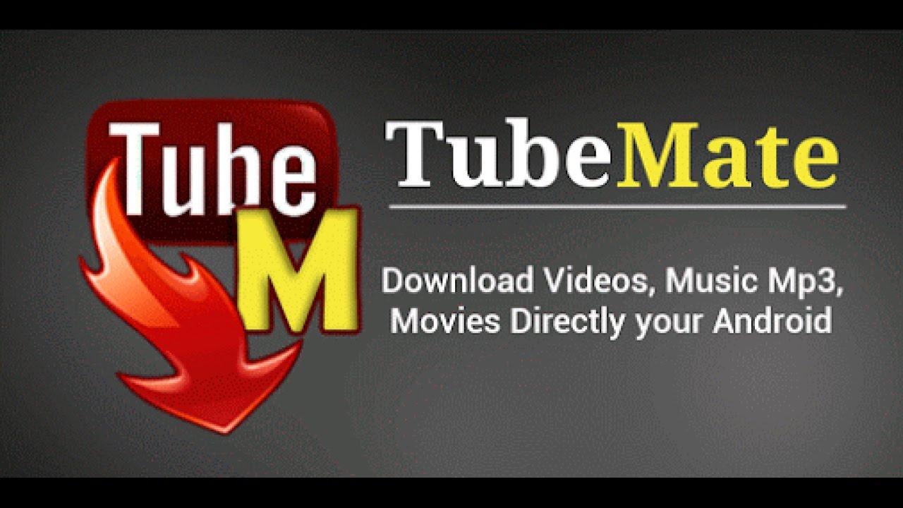 TubeMate_3.0.5_Apk