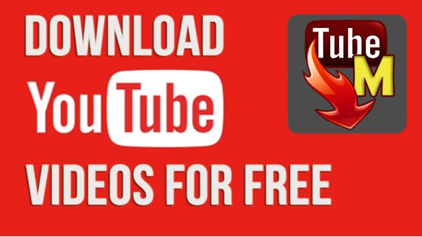 TubeMate_3.0.5_Apk_download