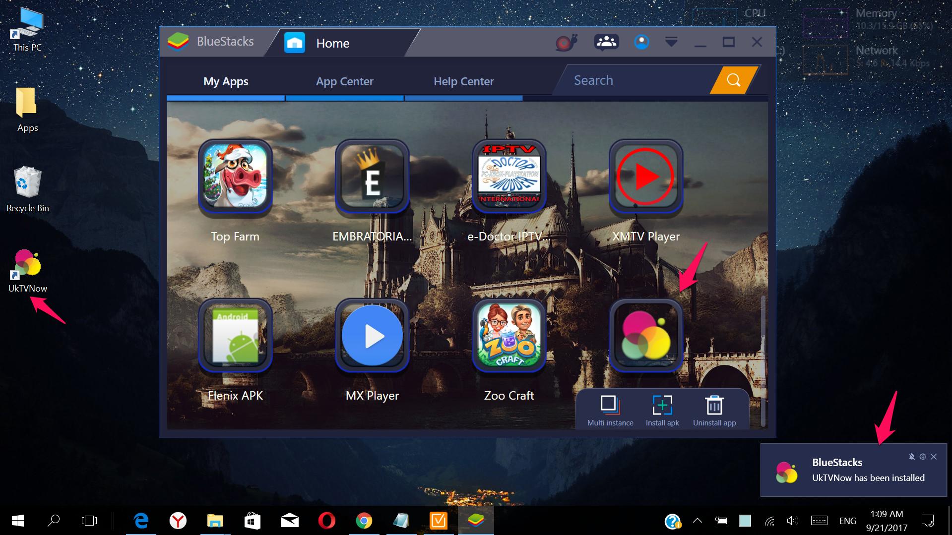 UKTvNow_for-PC-Windows-10