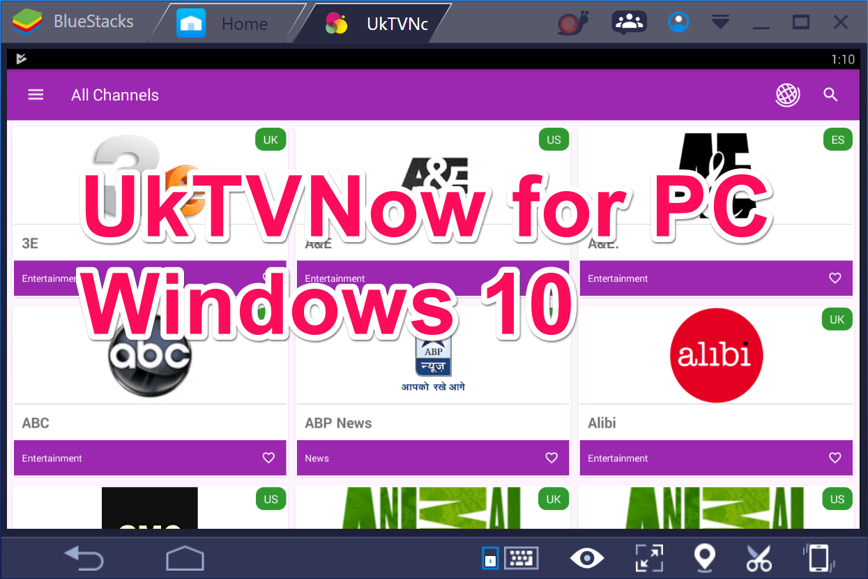 UKTvNow_for-PC-Windows10