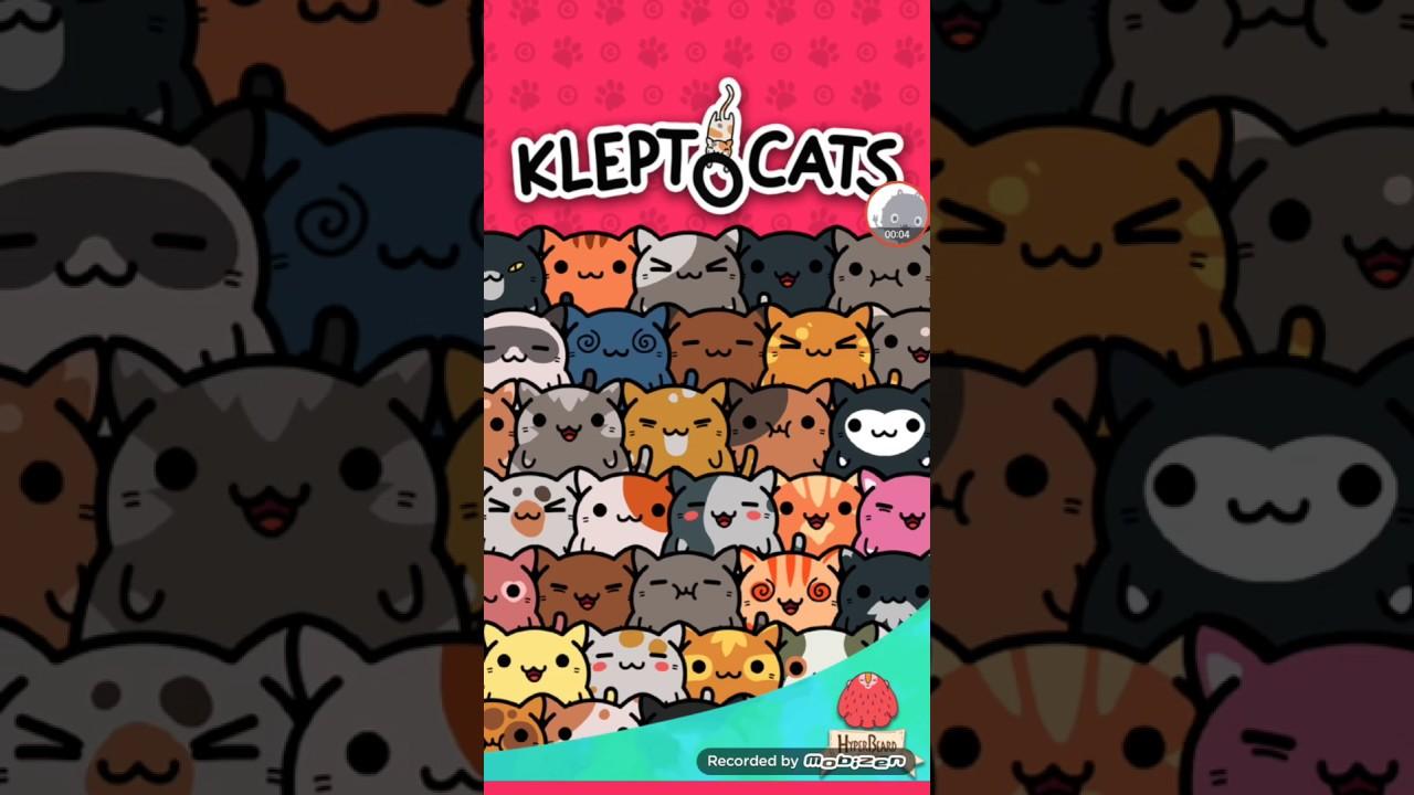 kleptocats-mod-apk-v4-2.0