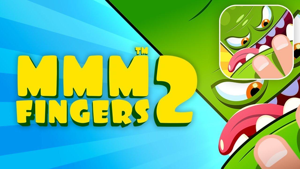 mmm-fingers-2-mod-apk-v1-1