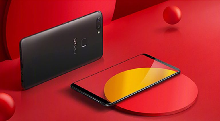 new-black-and-gold-vivo-x20-is-launched-1