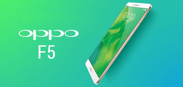 oppo-f5-is-coming-26th-of-this-month