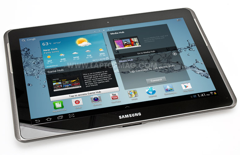 samsung-galaxy-tab-a-10-1-reviewa-good-device-to-purchase