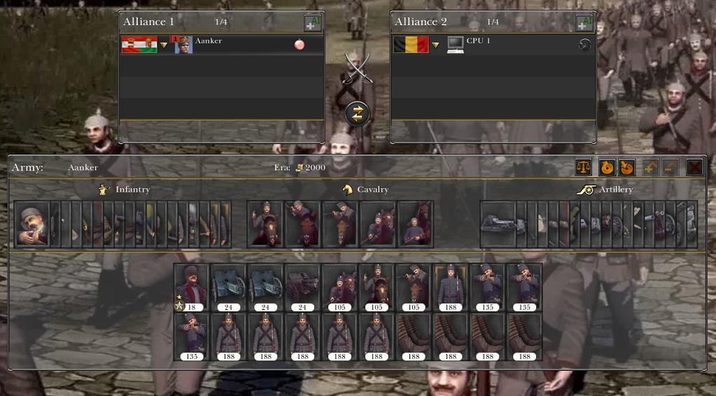 the-great-war-total-conflict-v1-4-7-mod-apk