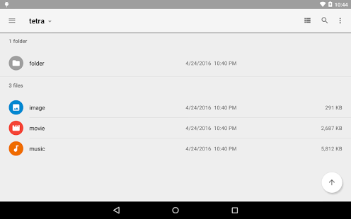 top-10-android-apps-for-file-explorerfile-manager-and-file-browser-11