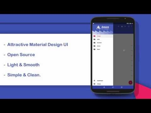 top-10-android-apps-for-file-explorerfile-manager-and-file-browser-2