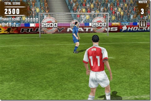 top-7-soccer-games-for-android-users