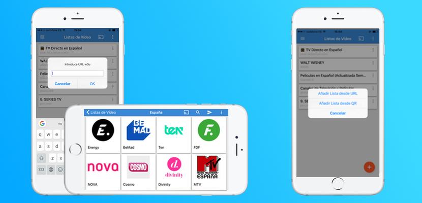 top-8-best-iptv-player-apps-4
